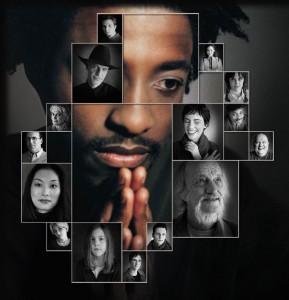 diversity2